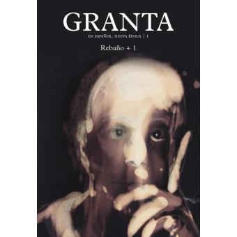 Granta 1