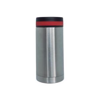 Termo Iris Lunchbox Mini 200 ml
