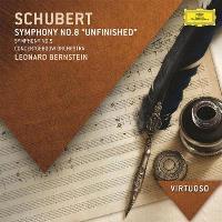 Symphonies Nº 5 & 8