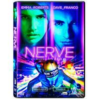 Nerve, un juego sin reglas - DVD