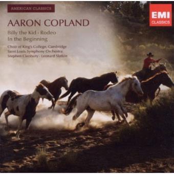 Como Escuchar La Musica Aaron Copland Epub