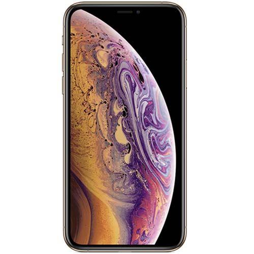 Apple iPhone Xs 512GB Oro