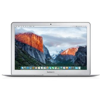 "Apple MacBook Air 13"" i7 2.2 GHz 512 GB"