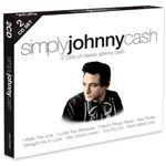 Johnny cash (2cd)