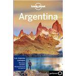 Argentina y uruguay-lonely planet