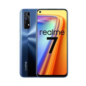 Realme 7 6,5'' 128GB Azul