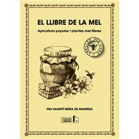 El llibre de la mel