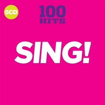 100 Hits Sing!