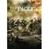 The Pacific - Miniserie - DVD