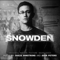Snowden B.S.O.