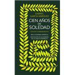 Cien años de soledad. Edición conmemorativa (R.A.E.)