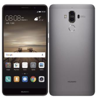 e678892213773 Huawei Mate 9 5.9