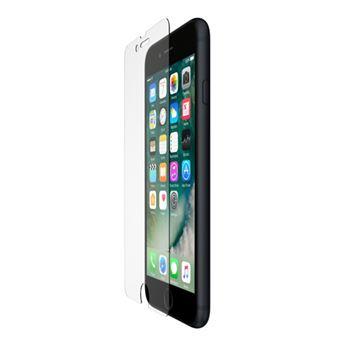Protector de cristal templado Belkin para Apple iPhone7
