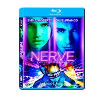 Nerve, un juego sin reglas - Blu-Ray