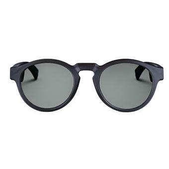 Gafas de sol con audio Bose Frames Rondo