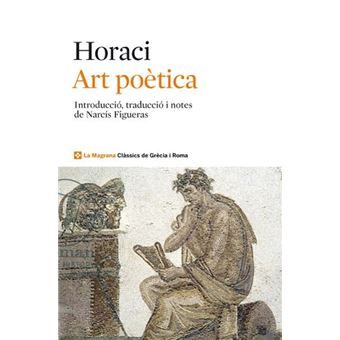 Art  poètica