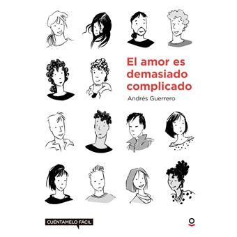 El amor es complicado