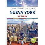 Nueva york-de cerca-lonely planet