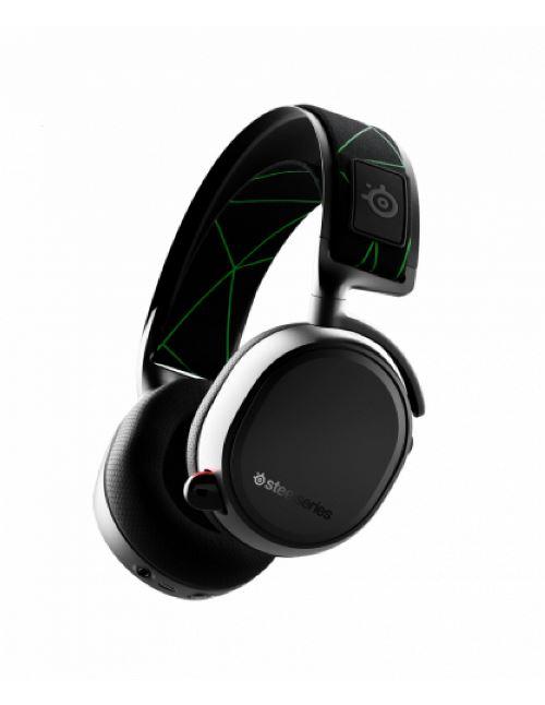 Headset gaming Steelseries Arctis 9X Xbox Series X