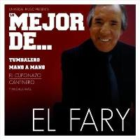 Lo mejor de El Fary