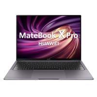 Portátil Huawei MateBook X Pro 13,9'' 16/512GB Gris