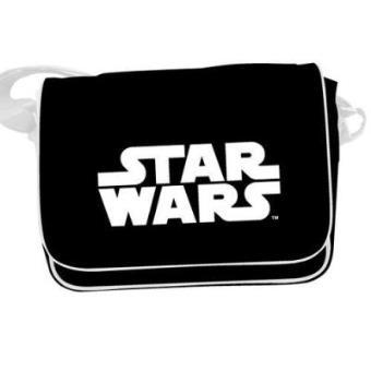 Bandolera Star Wars Logo