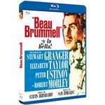 Beau Brummell - Blu-ray