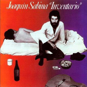 Inventario (Edición 40 aniversario)