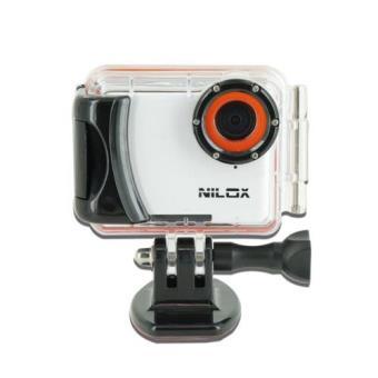 Videocámara Sport Nilox Mini HD