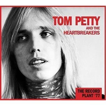 Tom Petty masturbandose al viento - An American Treasure - Página 15 1540-1