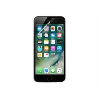 Pack protector de pantalla transparente Belkin para iPhone 7 Plus