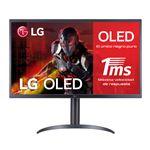 Monitor LG 32EP950-B 32'' 4K UHD 60Hz