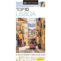 Top 10 - Lisboa