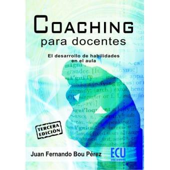 Coaching para docentes 3º edición