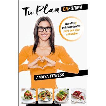 Tu plan en forma