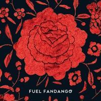 Fuel fandango (Reedición)