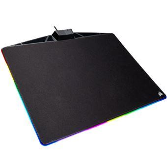 Alfombrilla gaming Corsair MM800 RGB Polaris