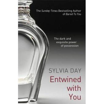 Sylvia Day Entwined With You Epub