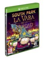 South Park : La Vara de la Verdad Xbox One