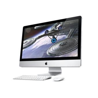 """Apple iMac MC508Y/A Sobremesa todo en uno 21,5"""""""