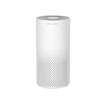 Purificador de aire InnJoo Purifier Plus