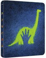 El viaje de Arlo - Steelbook Blu-Ray