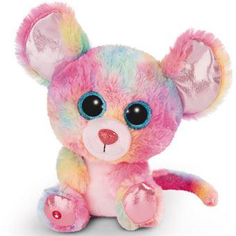 Peluche Glubschis  ratón Candypop 25cm