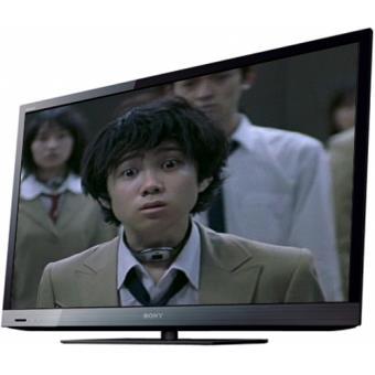 Sony BRAVIA KDL-40EX520 HDTV Driver Download (2019)