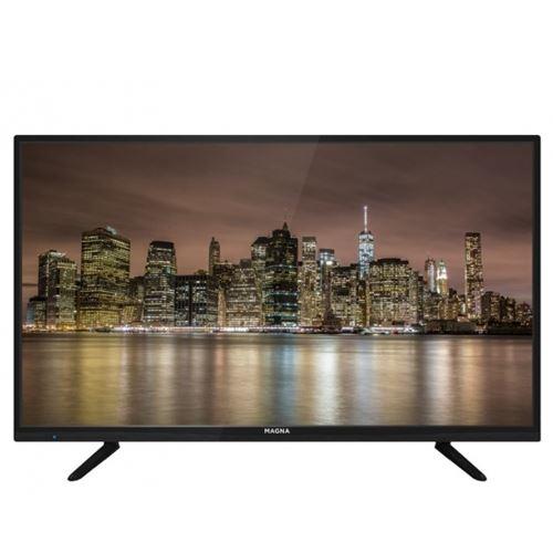 Tv led 40'' magna 40f435b full hd