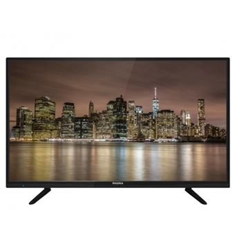 TV LED 40'' Magna 40F435B Full HD