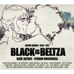 Black is beltza b.s.o.