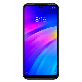 "Xiaomi Redmi 7 6,26"" 32GB Negro"