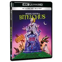 Bitelchús - UHD + Blu-ray