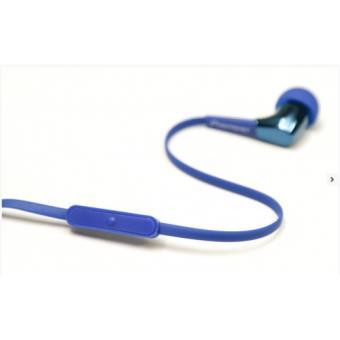 Auricular Pioneer SE-CL722T Azul